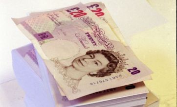 Police spend £120m more on overtime