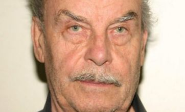 Josef Fritzl begs money from daughter to become lawyer