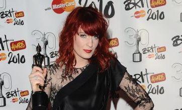 Brit Awards 2010: Winners enjoy album sales boost