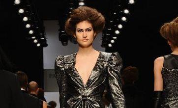 London Fashion Week kicks off with Alexander McQueen tribute