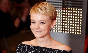 Bafta Awards 2010: Who is Carey Mulligan?