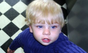 Baby P doctor suicidal after 'missing injuries'