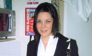 Teacher killed herself after naked photos were posted on Facebook