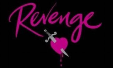 Revenge is a decent page-turning soap