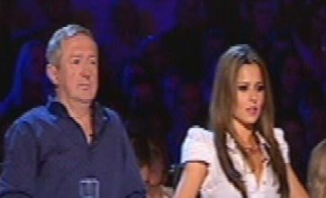 Bookies give X Factor 2010 odds of 10/1 to be axed