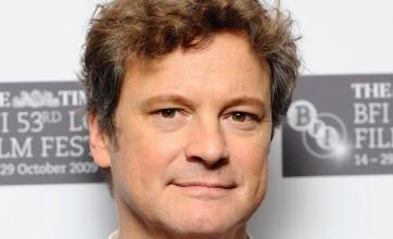 Bafta Awards 2010: Colin Firth leads Brits as stars prepare for ceremony