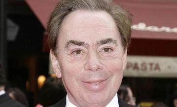 Andrew Lloyd Webber to buy Abbey Road studios?