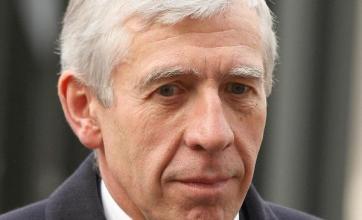 Straw to face Iraq Inquiry again