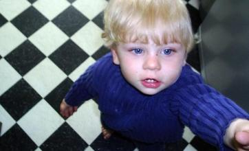 Baby P doctor 'suicidal', GMC told