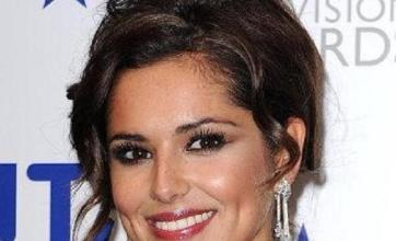 Cheryl Cole named 'ideal teacher'