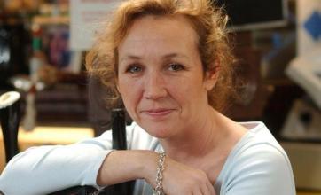 Odds slashed on Tracey as killer