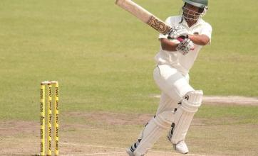 Batting brilliance boosts Bangladesh