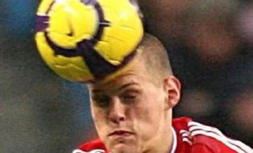 Skrtel faces eight weeks out