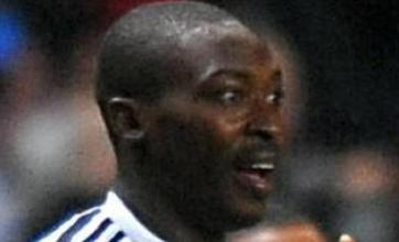 Ameobi return inspires Newcastle win