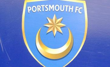 Dozen show interest in Pompey