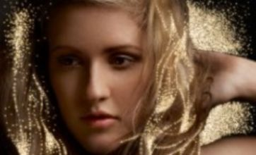 Ellie Goulding fails to live up to the hype