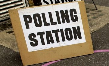 Let's march prisoners to the polling booths and make them vote