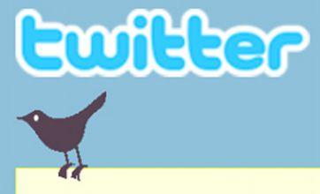 Twitter reaches 10 billionth tweet (but it's still no Facebook)