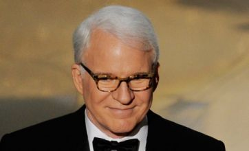 Oscars 2010: Steve Martin and Alec Baldwin's top 5 gags