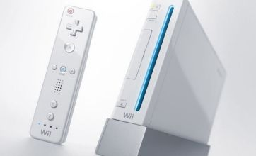 Girl, 3, accidentally kills self after mistaking gun for Wii controller