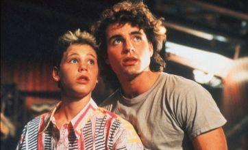 The Lost Boys star Corey Haim's top 5 films