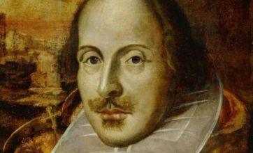 Double Falsehood is 'new' William Shakespeare play