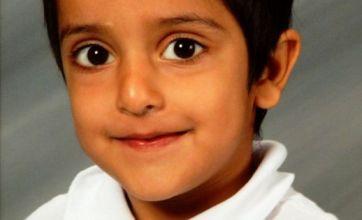 Pakistan kidnap boy Sahil Saeed: timeline