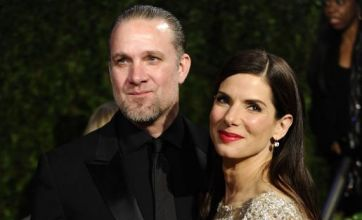 Sandra Bullock pulls out of The Blind Side premiere amid hubby affair claims