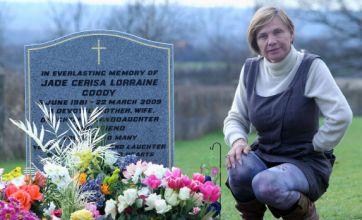 Jade Goody's mum Jackiey Budden: My cocaine shame