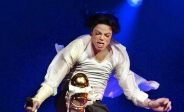 Michael Jackson's doctor 'hid vials of drugs'