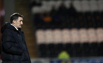Tony Mowbray 'was worse Celtic manager than John Barnes'