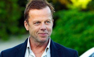 Wallander: Kenneth Branagh remake is sitcom soufflé compared to Swedish original