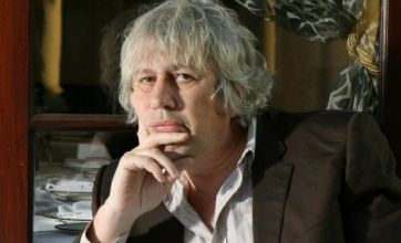 Rod Liddle's blog first in history to be censured