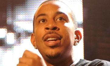 Ludacris wants Lauryn Hill duet