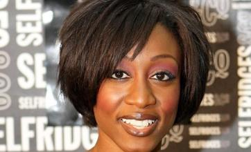 Beverley Knight: I was abuse victim