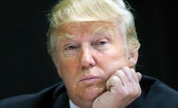 Trump revives regular Apprentice