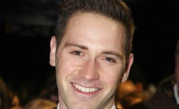 Daytime TV host found dead at flat