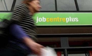 £1.85bn owed by benefits claimants