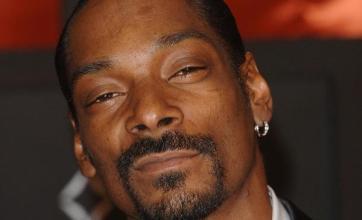 Glastonbury 2010: Snoop Dogg to headline 40th anniversary bash?