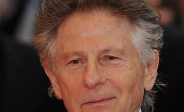 Polanski seeks 'misconduct' probe