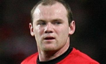 Phelan: We must learn to win without Rooney