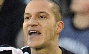 Murphy urges Fulham to keep Zamora
