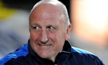 Owls handed relegation reprieve
