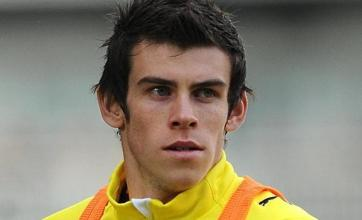 Gareth Bale not for sale – Redknapp