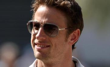 Button calls for qualifying improvement
