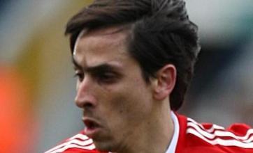 Yossi Benayoun baffled by Liverpool's decline