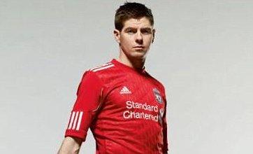 Steven Gerrard buys into the restaurant business