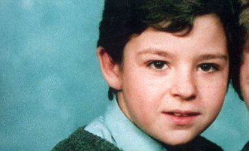 Lies about identity of James Bulger killer spread via Facebook