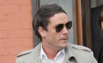 Jade Goody widower Jack Tweed 'raped teen while friend held door shut'