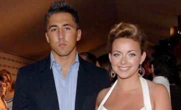 Charlotte Church and Gavin Henson to be married after secret engagement